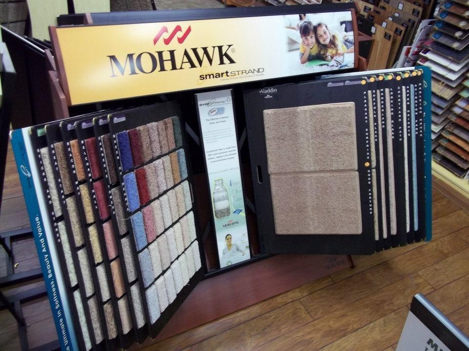 Gallery Bowen Discount Carpets